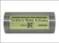 テラヘルツ活水器 「匠 (たくみ)」 (25A) 〜テラヘルツパワーで水を活性化!〜 ★「テラフラワーボール」プレゼント中
