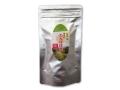 純国産たんぽぽ根100% 「健滋のたんぽぽ茶」 (ティーバッグ2g×20袋)」 〜生体エネルギー活用商品〜