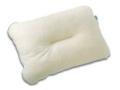 地磁気を補う枕 「たるまんゾウの枕」 〜丸山式コイル開発者の丸山修寛医師が開発した地磁気を補う枕〜