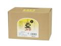 Ohsawa 有機みそ 「有機立科 豆みそ (3.6kg)」 中辛口