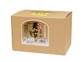 Ohsawa 有機みそ 「有機立科 麦みそ (3.6kg)」 甘口