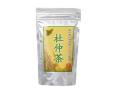 杜仲茶 (2g×30包) 〜国内産杜仲茶葉100%使用〜