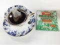 トリゴネコーヒー (ティーバッグタイプ/30袋) 〜コーヒーは好きだけど健康が気になる方へ〜