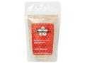 「リ・コエンザイム 梅ぼしパウダー (90g) 」 〜マグマで焼かれた還元力の強い岩塩〜