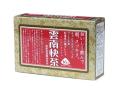 雲南快茶 (ウンナンカイチャ) 3g×16包(ティーバッグ) 〜生体エネルギー活用商品〜
