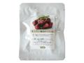タンドリー風味のベジハム (100g) 〜sofa Deli & Foods〜 ※レトルトパウチ食品