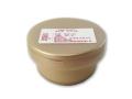 Vida Cream (ビダクリーム) まこも レフィル(詰替え用) 30ml 〜テネモス商品〜