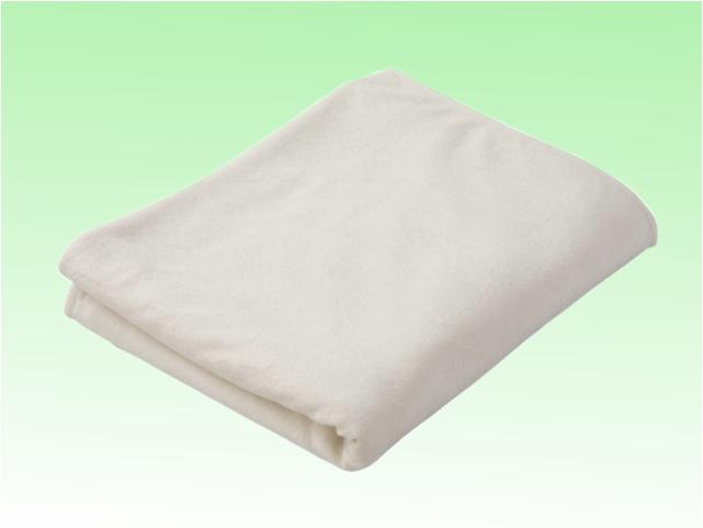 TAKEFU 竹布 フラットシーツ シングル (150cm×260cm) ~癒しと生命力をもたらす天然素材~