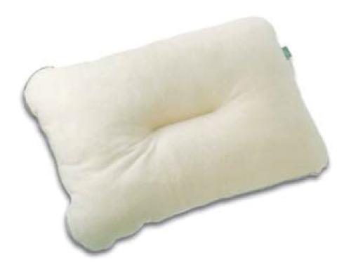 地磁気を補う枕 「たるまんゾウの枕」 ~丸山式コイル開発者の丸山修寛医師が開発した地磁気を補う枕~