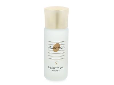 Ziza Nia 「ジザニア ビューティーオイルS (30g)」 ~お肌にやさしい天然系成分100%の美容オイル~