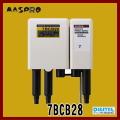 【マスプロ電工】  7BCB28 地上波・BS/CS対応ブースター MASPRO BSブースター CSブースター CATVブースター アンテナブースター 地デジブースター ブースター