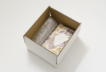家庭用パッケージ2