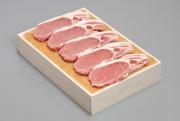 味噌漬贈答用豚ロース