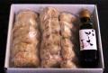 お取寄せプチグルメ便 手作り生冷凍惣菜詰合せ2