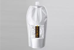 すき焼たれ(お徳用アルミパック入)