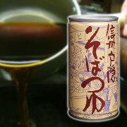 信州戸隠そばつゆ [商品番号S-2]