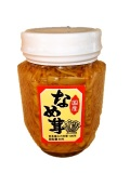 元祖味・えのき・なめ茸・信州・瓶詰・手作り