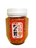 キムチえのき・なめ茸・ビン詰・信州・瓶詰・手作り