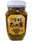 国産のりなめ茸,信州,えのき,ご飯のお供,海苔,須坂食品工業