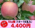 シナノスイート,りんご,信州,長野,産直市場ヤマサン
