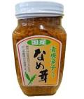 唐辛子なめ茸,信州,えのき,ご飯のお供,ねぎ,須坂食品工業