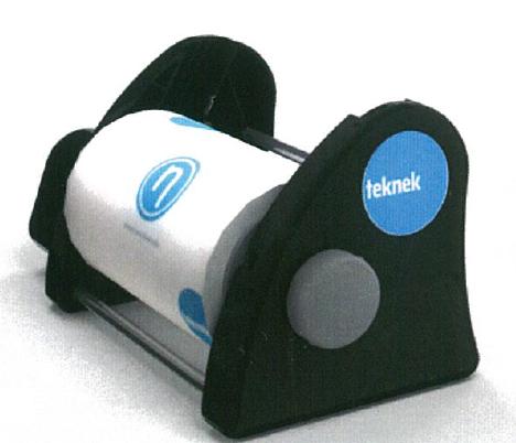 製品歩留まりを簡単かつ確実に改善!! Fastpad 12インチ