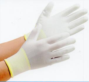 ウレタンコート手袋 NPU-130