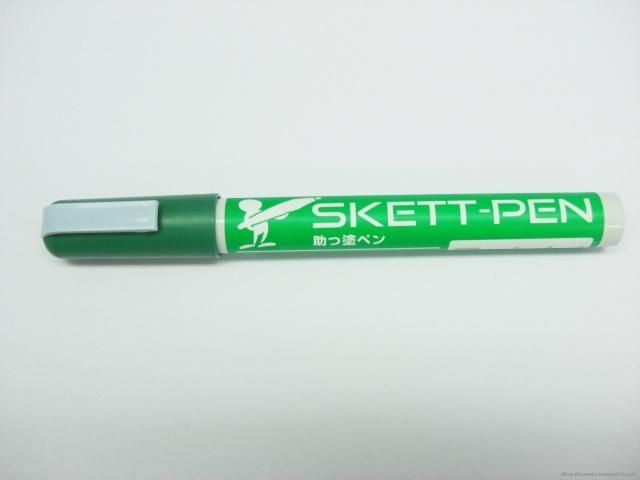 SKETT-PEN(助っ塗ペン) 本体