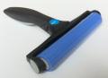 製品歩留まりを簡単かつ確実に改善!! DCRハンドローラー6インチ