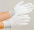 ウレタン手袋 MGG-700