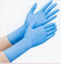 ニトリルディスポ手袋 ベルテ756H