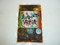 知床エゾシカ 味噌漬け250g