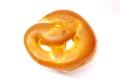 【WEB限定】バターの味がたまらない!小さくてもおいしさ抜群♪『ラウゲンブレッツェルバターサンド』♪