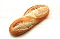 食べきりサイズの『ミニバゲット』♪表面パリッと中はモチモチ♪