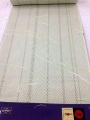 正絹襦袢・手縫いお仕立て付き118