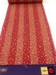 正絹襦袢・手縫いお仕立て付き121
