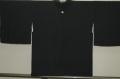 Monoki「モノキ」 【紋付羽織 2007】 着物リメイク&リユース リサイクル