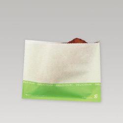 惣菜袋Sサイズ