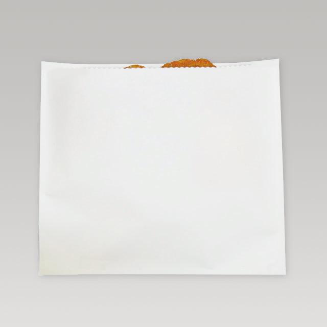 惣菜袋Mサイズ無地