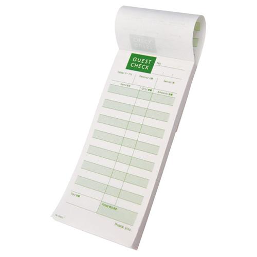 単式会計伝票tk-3003