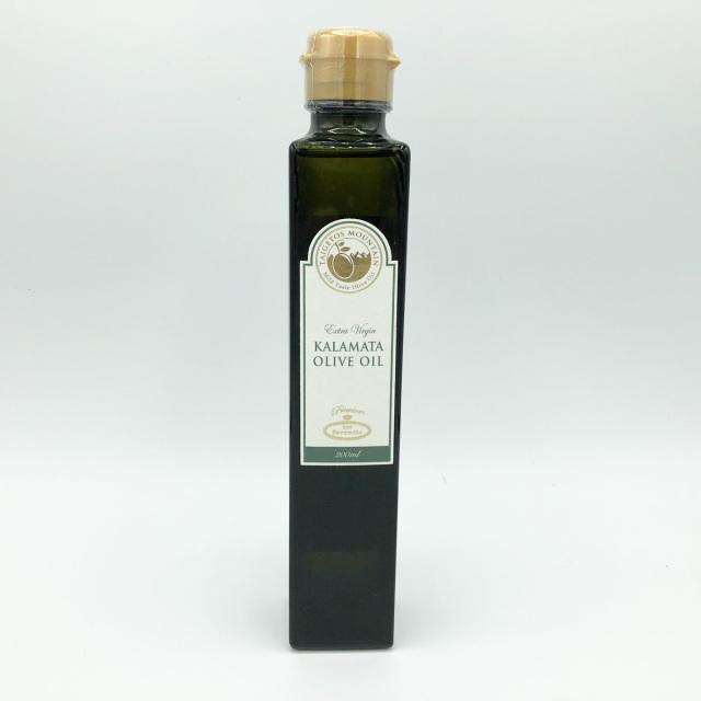 タイゲトスカラマタオリーブオイル