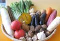 9月野菜セット