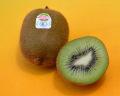 JAS有機 キウイフルーツ(グリーン) 3玉