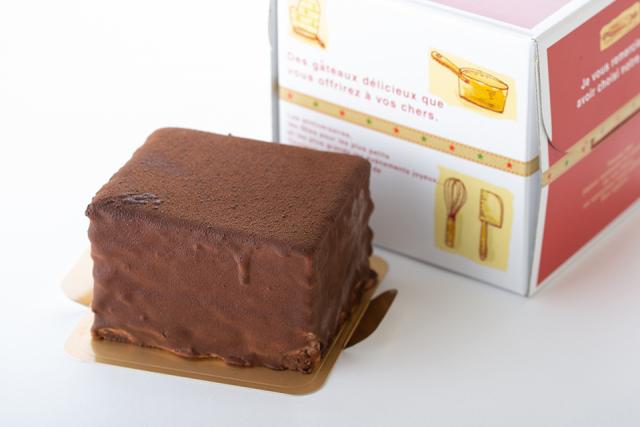 石畳ショコラBOX
