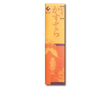 長崎茂木枇杷かすてら 0.5斤