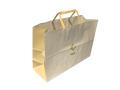 堤げ袋(仏事用小) 目安:1斤 1~2本
