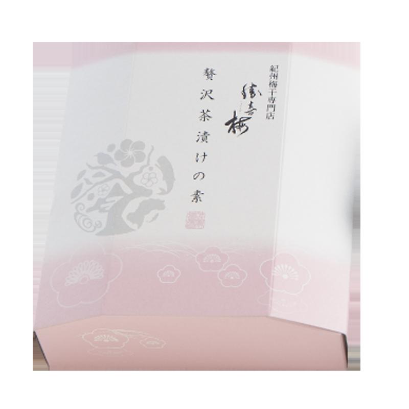 XX0081お茶漬けの素10袋