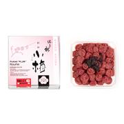 紫蘇仕立て 【紅小梅】■やわらかい紀州小梅すっぱい梅干 お弁当・おにぎりに!