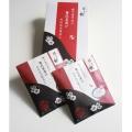 梅干専門店の贅沢茶漬け 紀州南高梅添え2袋入■本格的な梅茶漬けをお手軽に!