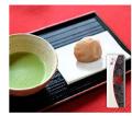 彩りシリーズ■茶菓仕立て160g(単品)